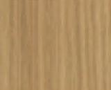 パネル・扉のカラーバリエーション
